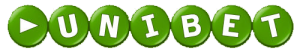 Unibet UK welcome offer